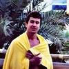 Sardorhon, 30, г.Ташкент