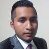 Deivid, 26, г.Juárez