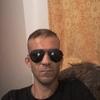 Iannis, 31, г.Афины