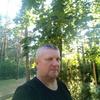 Олег, 55, г.Лида