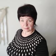 Елена 54 года (Скорпион) Ялта