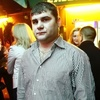 Николай, 42, г.Нюрнберг
