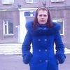 Валентина, 34, г.Саранск