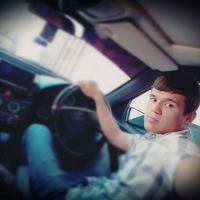 Jurahon, 26 лет, Дева, Душанбе