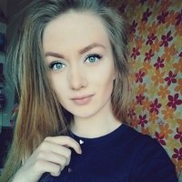 Ева, 23 года, Рыбы, Волгоград