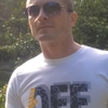 Владимир, 34, г.Гуково