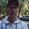 Aleksey V, 40, Fryazino