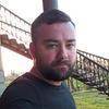 toka, 32, г.Тбилиси