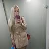 Анна, 36, г.Самара