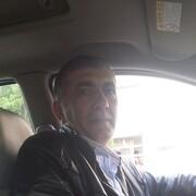 Terlan Abilov 51 Баку