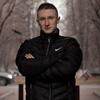 Николай, 24, г.Москва