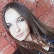 Анжелика 31 Харьков