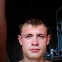 александр, 30 лет, Дева, Витебск