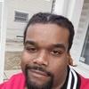 bobby, 40, Indianapolis