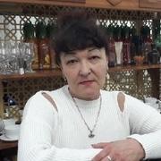 гульбаршын 54 Астана