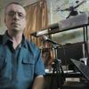 Pawel, 54, Krasnogvardeyskoye