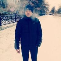 Konstantine, 29 лет, Рыбы, Рязань