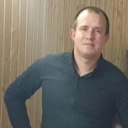 Диитрий 36 Брянск