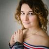 Катерина, 35, г.Иркутск