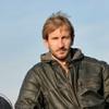 Sergey, 33, г.Санкт-Петербург
