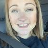 Emily, 31, Albany
