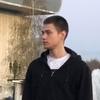 Лев Дружков, 20, г.Тольятти