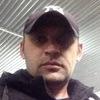 Игорь, 32, г.Горно-Алтайск
