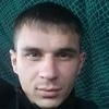 владислав, 30, г.Южно-Сахалинск