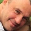Дима, 46, г.Москва