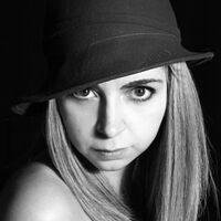 Анна, 36 лет, Стрелец, Минск