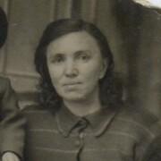 Геннадий Запорожский 50 Симферополь