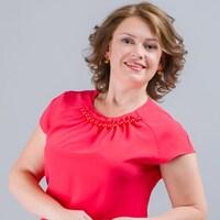 Amber, 42 года, Лев, Севастополь