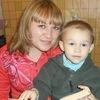 Екатерина, 31, г.Кировск
