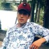 Tolikjan, 30, Ulan-Ude