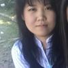 Elena, 31, г.Йосу