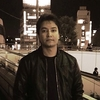 Mano, 32, Tokyo