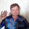 alikseu, 43, Satpaev