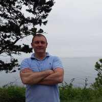 Игорь, 53 года, Козерог, Ставрополь