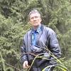 александр бережнов, 64, г.Томск