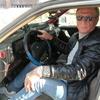Михаил, 58, г.Каменец-Подольский