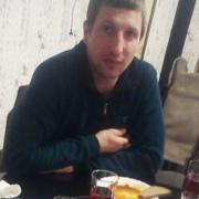 Роман 28 Иркутск