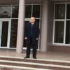 Рустам, 31, г.Стерлитамак