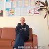 Evgeniy, 47, Okha