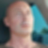 Алексей, 48 лет, Овен, Краснодар