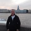 Andrey, 38, Berezniki