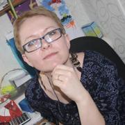 Алена 37 Рудня (Волгоградская обл.)