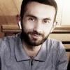 Улугбек, 29, г.Ташкент