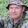 Миша, 40, г.Краснодар