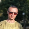 Иван, 34, г.Харьков