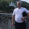 Сергей Филон, 41, Херсон